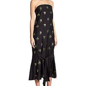 NWT | Stella McCartney | Danika Dress
